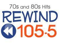 rewind-105-5